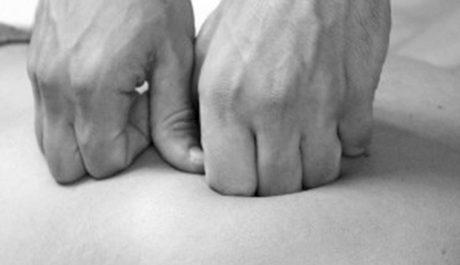 Links naar osteopathie, fasciatherapie en zorgwijzer